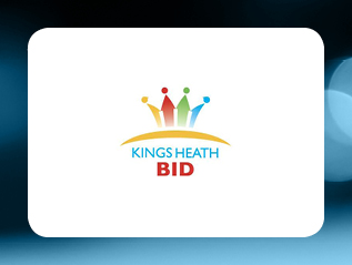 Kings Heath BID