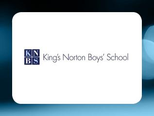 King's Norton Boys'School