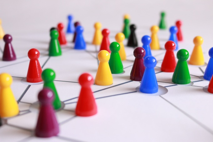 How to ensure a successful networkingexperience