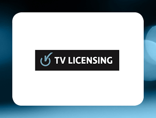 BBC TV Licensing