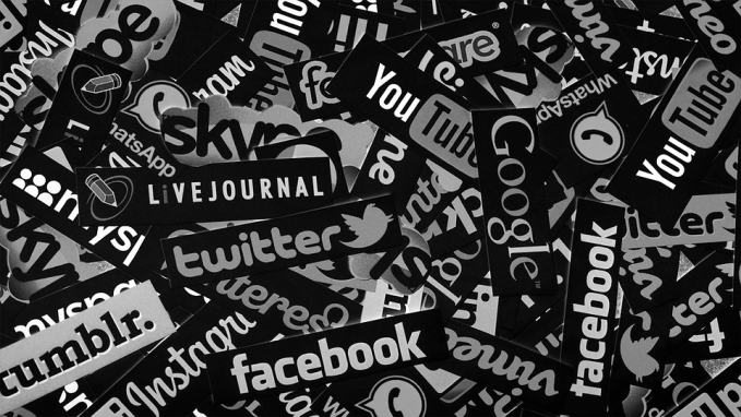 Are you using social mediaeffectively?